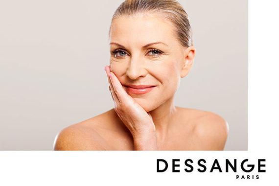 Процедуры омоложения зрелой кожи
